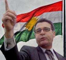 لقاء مع محمود الناصر ضابط مخابرات سوري سابق من رأس العين