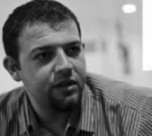 تيار المستقبل الكوردي في سورية :نجل عميد الشهداء  يتعرض للابتزاز.
