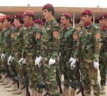 بيان : غارات جوية للتحالف على داعش بمحور الخازر