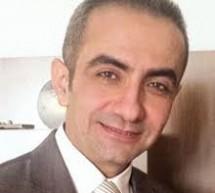 كوردستان والفرصة السانحة للاستقلال … هل سنفعلها ؟