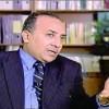 د.عبدالله الشايجي: الشرق الأوسط دخل مرحلة التقسيم.. والخليج بمنأى عن هذا المصير