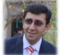 التحالف الاسلامي.. من أهدافه إقامة دولة كوردية