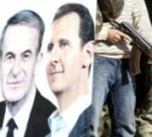 حكومة الأسد تبدي ثقة جديدة في ظل دعم روسيا