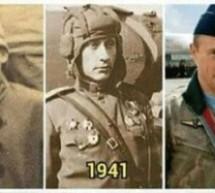 """بوتين """"دراكولا"""" العصر"""
