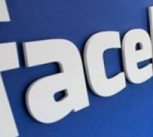 """""""الإرهاب واللاجئون"""" الأكثر تداولاً على فيسبوك 2015"""