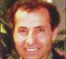 ابراهيم محمود :من خلال المعطيات القائمة في روجآفا، تحقَّقوا من سيناريو قريب الحدوث جداً