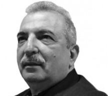 صمود المعارضة يضطر بوتين الى «المرونة»