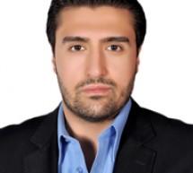 حصاد المواقف في هيكلة الأحداث ( الأزمة السعودية – الإيرانية ) ومتطلبات الرد العربي