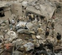 عبدالقهار رمكو: نظام الاستبداد في دمشق يتفننون في قتل الأحرار.