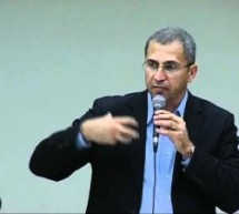 السوري وسؤال الذات