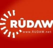 بيان حول منع قناة رووداو من العمل في مقاطعة كوباني
