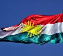 """عرب وسريان وتركمان كركوك قالوا """"نعم"""" لاستقلال إقليم كوردستان"""