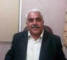 المجلس الوطني الكوردي : محاكم PYD الصورية ليس لها الحق باعتقال النشطاء