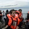 طالب سوري يتحدث عن أحوال اللاجئين السوريين في لشبونة
