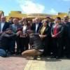 القبض على اللجنة المنظمة لنوروز آمد بكوردستان تركيا