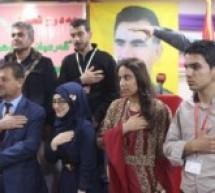 """العمال الكوردستاني مستمر في محاولاته لانشاء """"كانتونات"""" في اقليم كوردستان"""