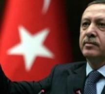 أردوغان يتحدث لـCNN عن اللحظات الأولى بعد تلقيه الأنباء وتحركه لمطار إسطنبول