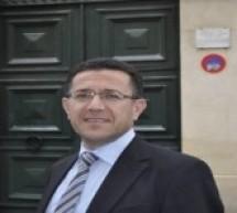 قيادي في المجلس الوطني الكوردي:خلافاتنا مع PYD شىء وايماننا بالفيدرالية شىء آخر