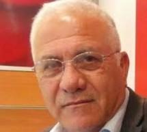 الوفد الكوردي يعلق مشاركته في مفاوضات جنيف