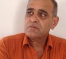 قيادي كوردي سوري : التصريحات المعادية للكورد تقف خلفه أوساط تعمل بالخفاء لصالح النظام