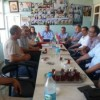 ENKS في كوباني يطالب بإقالة اسعد الزعبي