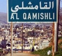 عبد القهار رمكو: استخدام الطرق العصرية في غابة الأسد غير مجدية