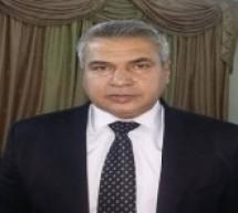 PYD يمنع رئيس المجلس الوطني الكوردي السوري من العبور الى اقليم كوردستان