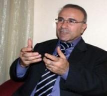 عبد الحكيم بشار: رسالة مفتوحة الى عوائل الشهداء