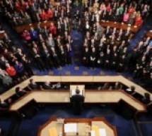 """الكونغرس الأمريكي يصنف جرائم داعش بحق الكورد الأيزيديين والمسيحيين في خانة """"الإبادة"""""""