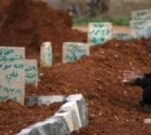 ربحت بدماء السوريين.. روسيا تكسب 7 مليارات دولار من حربها إلى جوار الأسد