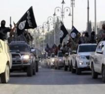 المرصد السوري: الدولة الإسلامية تبدأ في الإفراج عن عمال مخطوفين