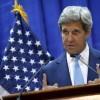 الخارجية الأمريكية: الحكومة السورية تفرج عن أمريكي بمساعدة روسيا