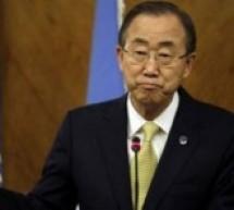 """بعد فضيحة """"النفط مقابل الغذاء"""" الامم المتحدة امام فضيحة فساد اخرى مدوية"""