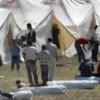 العفو الدولية : تركيا تطرد عشرات السوريين يومياً إلى بلدهم