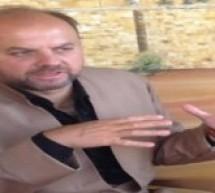 مطالبة قوات التحالف الدولي بالمساعدة في تحرير المختطفين الايزيديين من قبضة داعش