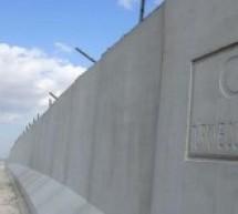 """تركيا تبني """"أبراج ذكية""""على حدودها مع كوردستان الغربية""""شمال سوريا"""""""