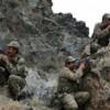استمرار الاشتباكات بكوردستان تركيا ومقتل عنصر من قوات حماية القرى