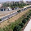 عوائل شهداء 12 آذار في ديريك بكوردستان سوريا ترفض نقل رفاة أبنائهم