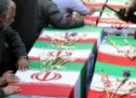 معهد واشنطن: جيش إيران يتكبد أولى خسائره بسوريا.. ماذا بعد؟