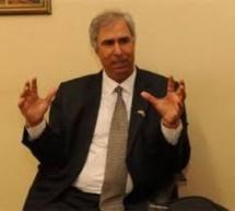 كاوا آزيزي: اتهامات الـ PYD لمجلس الكوردي حول قصف شيخ مقصود لا يخدم القضية الكوردية ووحدة الصف الكوردي لأنه يصب في مصلحة النظام و اعوانه