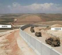 حرس الحدود التركي يقتل شاباً قرب سري كانيه