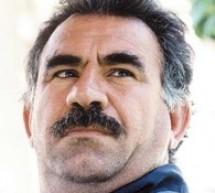 تركيا تمنع الاحتفال بيوم ميلاد أوجلان وتحاصر قريته