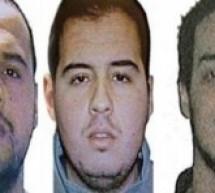 صحيفة : داعش أدار هجمات باريس وبروكسل من سوريا