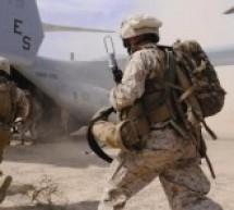 واشنطن تأخذ بعين الاعتبار زيادة عدد قواتها الخاصة في سوريا
