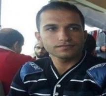 المخابرات السورية تعتقل صحفياً كوردياً في قامشلو