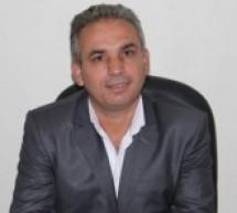 مسؤول في الإدارة الذاتية الكوردية السورية : تشكيل المجلس العسكري لمنبج هدفه الحشد لتحريرها