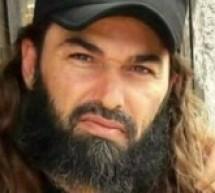 مقتل ثاني قيادي بارز في المعارضة باشتباكات الشيخ مقصود