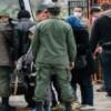 أنقرة تنفي اتهامات العفو الدولية لها بترحيلها لاجئين قسرا