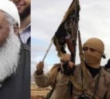 مقتل مسؤول الجماعة الإسلامية المصرية في سورية