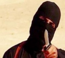 داعش يعدم 3 شباب من القومية الكوردية بتهمة التجسس لصالح البيشمركة شرق الموصل